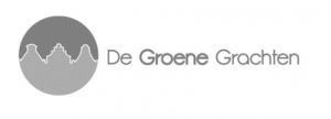 Green Light District - De Groene Grachten