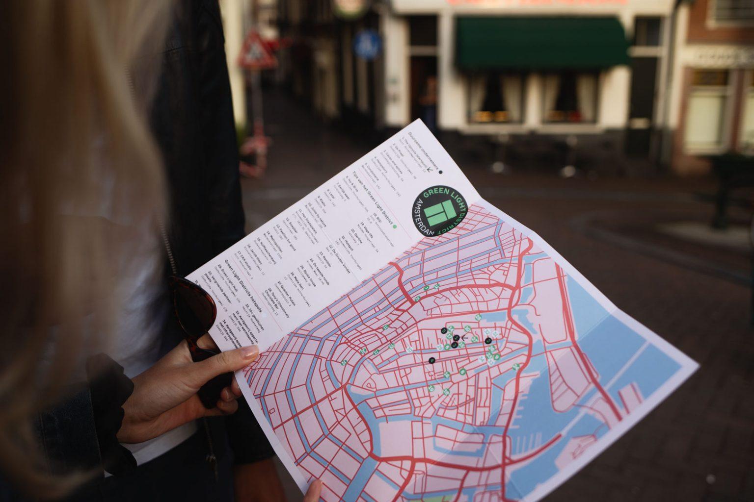 Green Light District - Green-Light-Experience-web-9