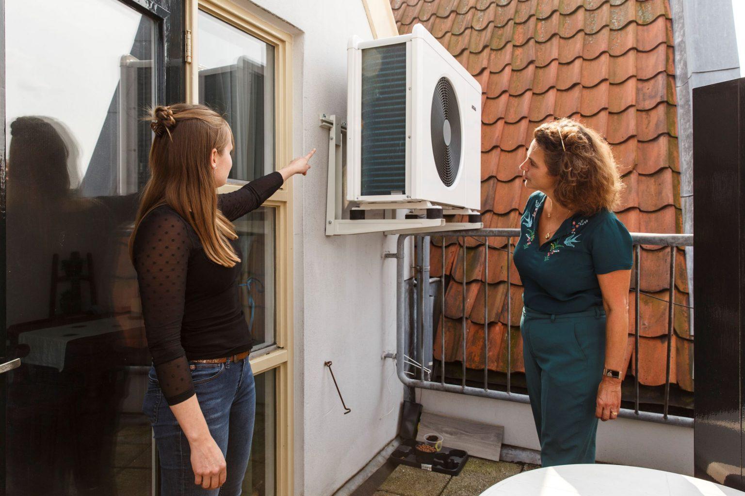 Green Light District - Warmtepomp Green Light District Marieke van Doorninck verkleind